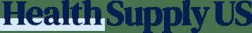 shop.healthsupplyus.com